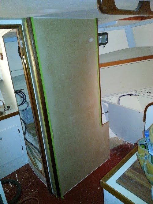 2 shower stall exterior.jpg