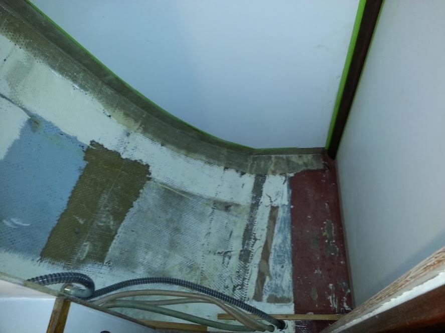 2 shower stall interior.jpg