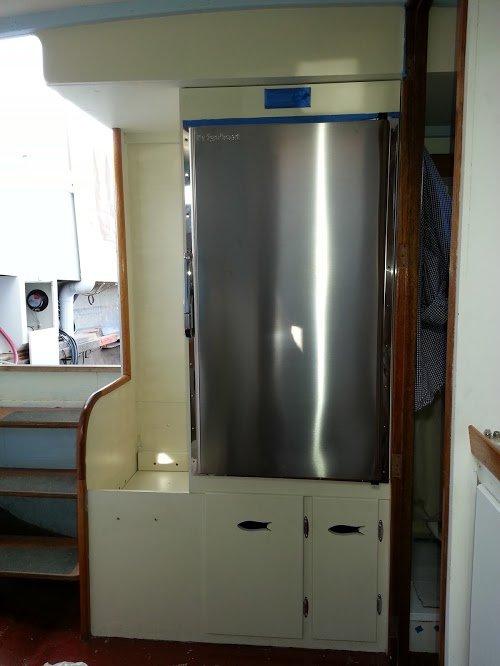 fridge cabinetry.jpg