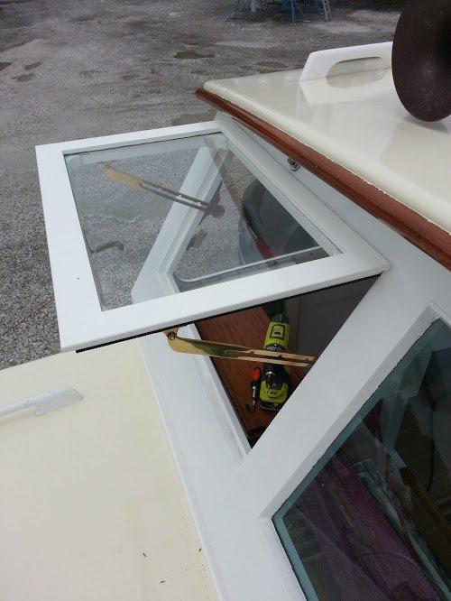 new windows.jpg