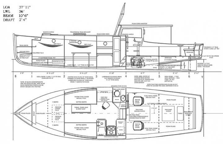 SB-38-plan900 A.jpg