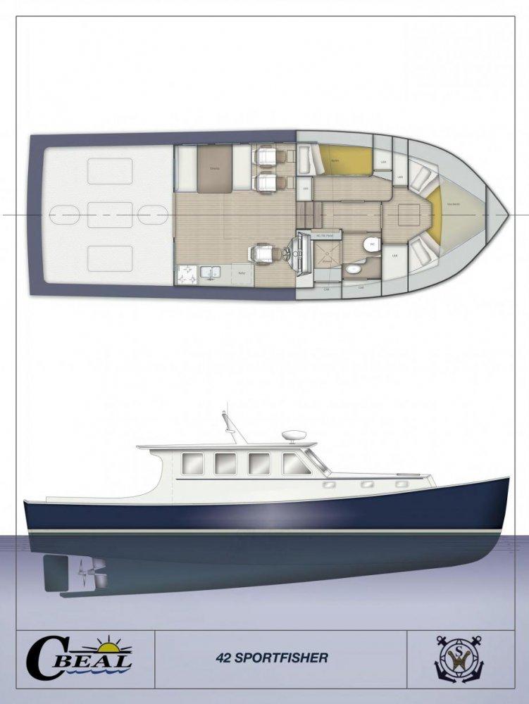 Calvin Beal 42 Sportfish Cruiser.jpg