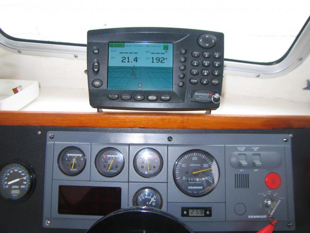 21 knots.jpg