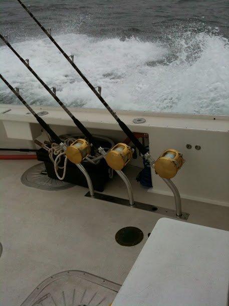 rod holders in deck.jpg