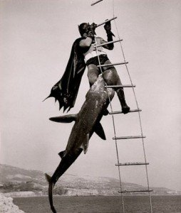 batman-adam-west-shark-rope-ladder-254x300.jpg