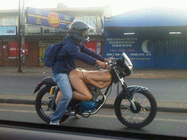 custom-bike.jpg