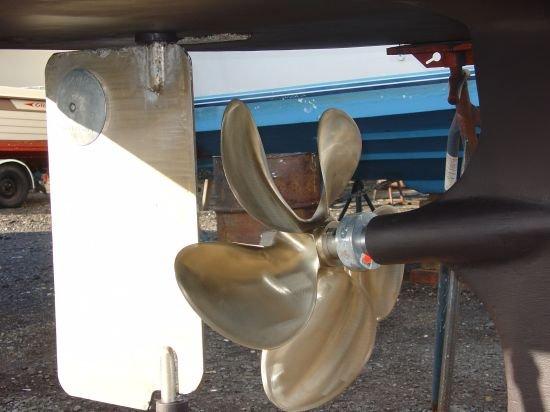 Rumble RP 6.jpg