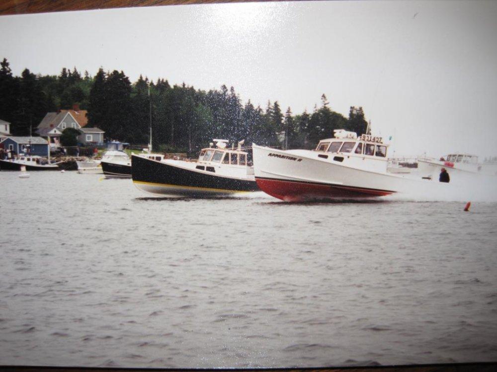 New Old boat pics 001.jpg