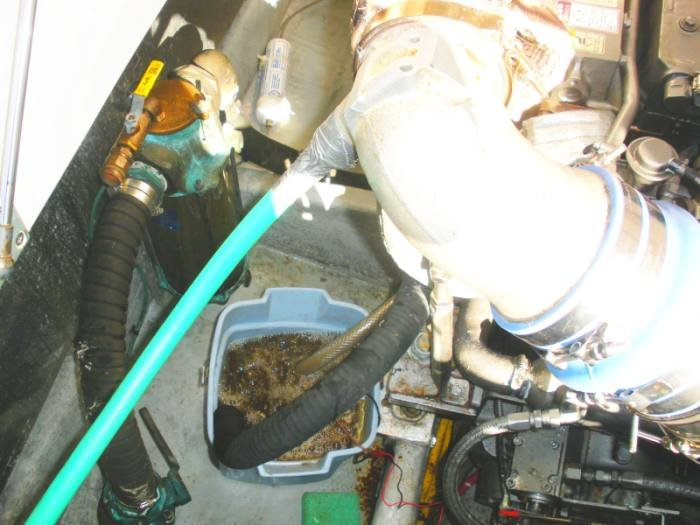 Yanmar 6LY acid flush rig small.jpg