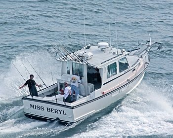 Miss Beryl running.jpg