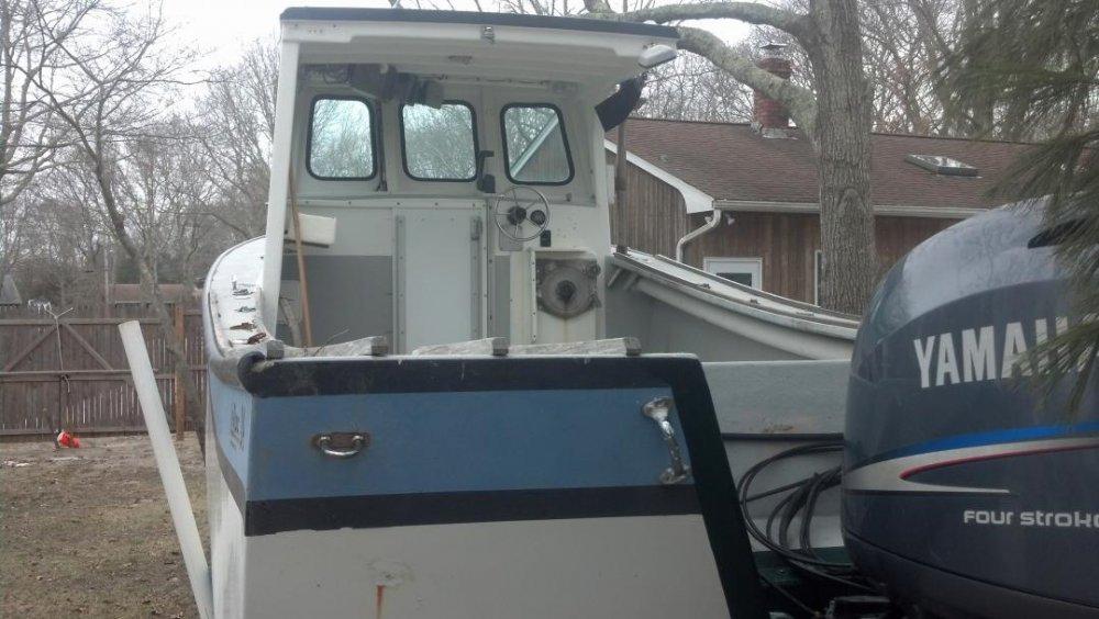 medium boat 1.jpg