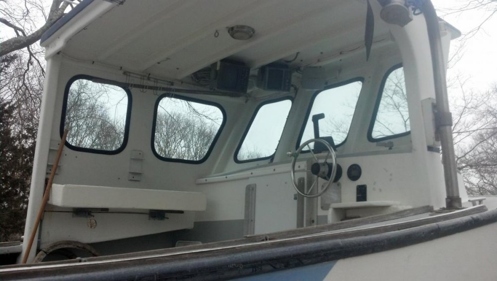 medium boat.jpg
