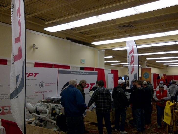 2014 FPT booth FF Maine.jpg