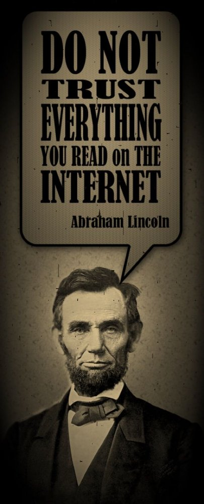 Abraham-Lincolm-Quote.jpg