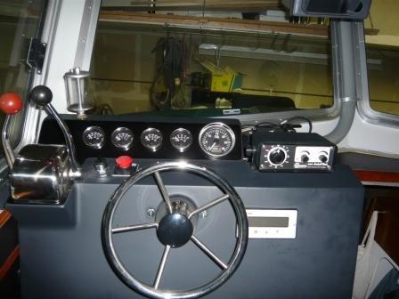 Helm 1.jpg