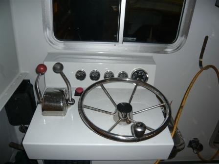 Helm 2.jpg