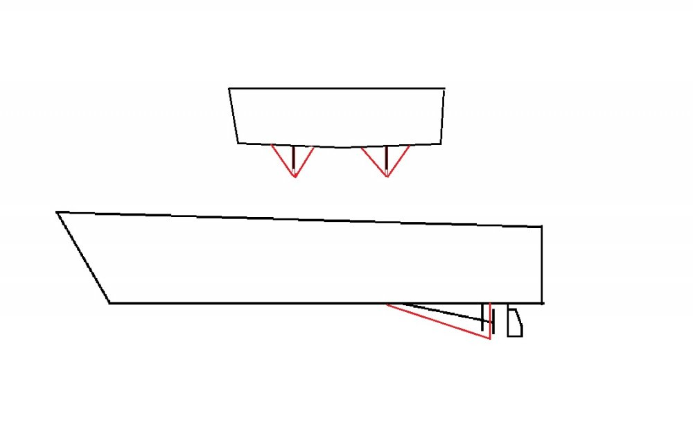 V strut protection.jpg