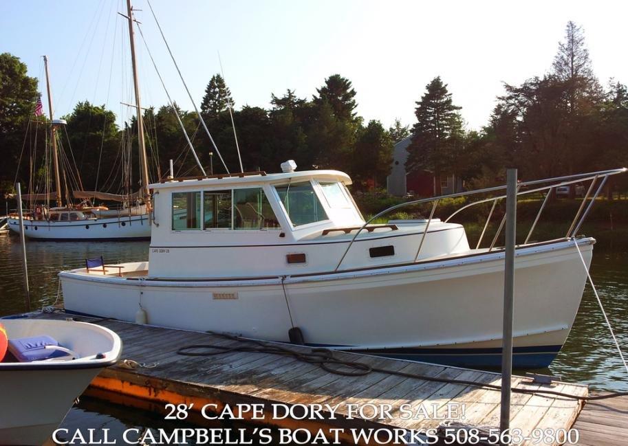 Cape-dory-28-trawler-for-sale-diesel.jpg