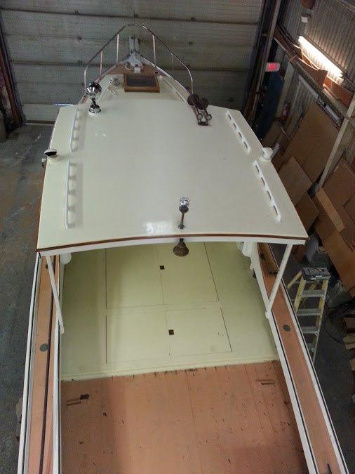 side deck paint before.jpg