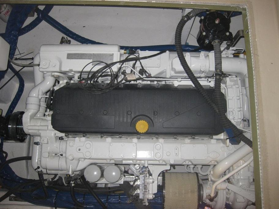 Engine picture DEBF.jpg