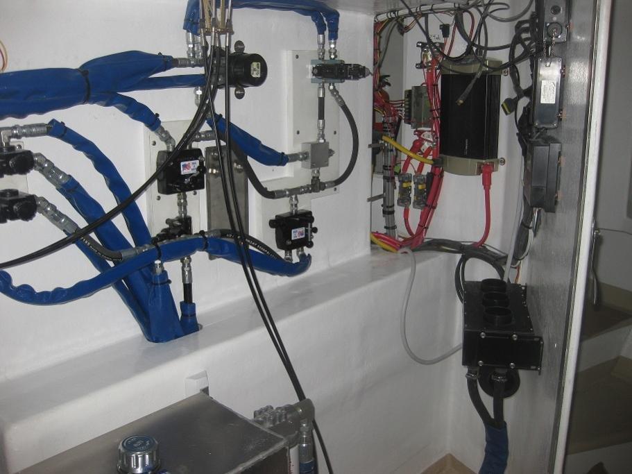 Mechanical area DEBF.jpg