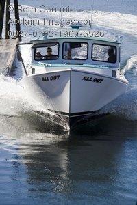 0027-0702-1907-5526_lobster_boat_races.jpg