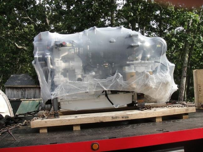 BONNER ENGINE 002.jpg