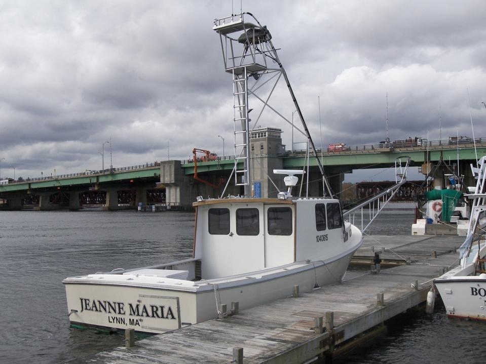 boat 063.jpg