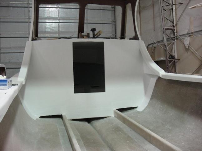 bulkhead 001.jpg