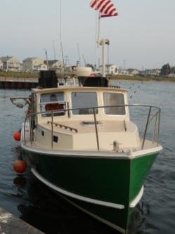 Copy of Sam's tuna 430.jpg