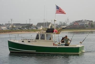Sam's tuna 428.JPG