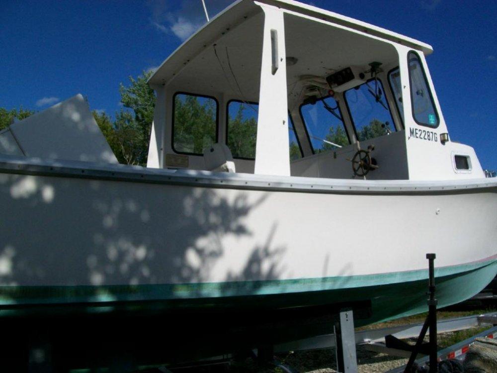 22 Webbers Cove Sea Fox.jpg