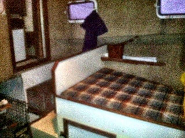 Port side cabin.jpg