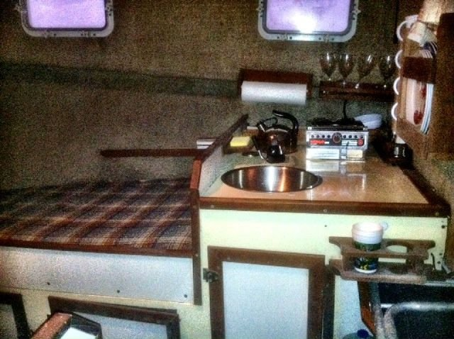 Starboard side and Galley.jpg