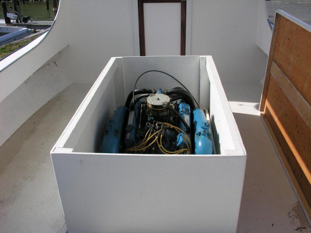 basket case 125.jpg