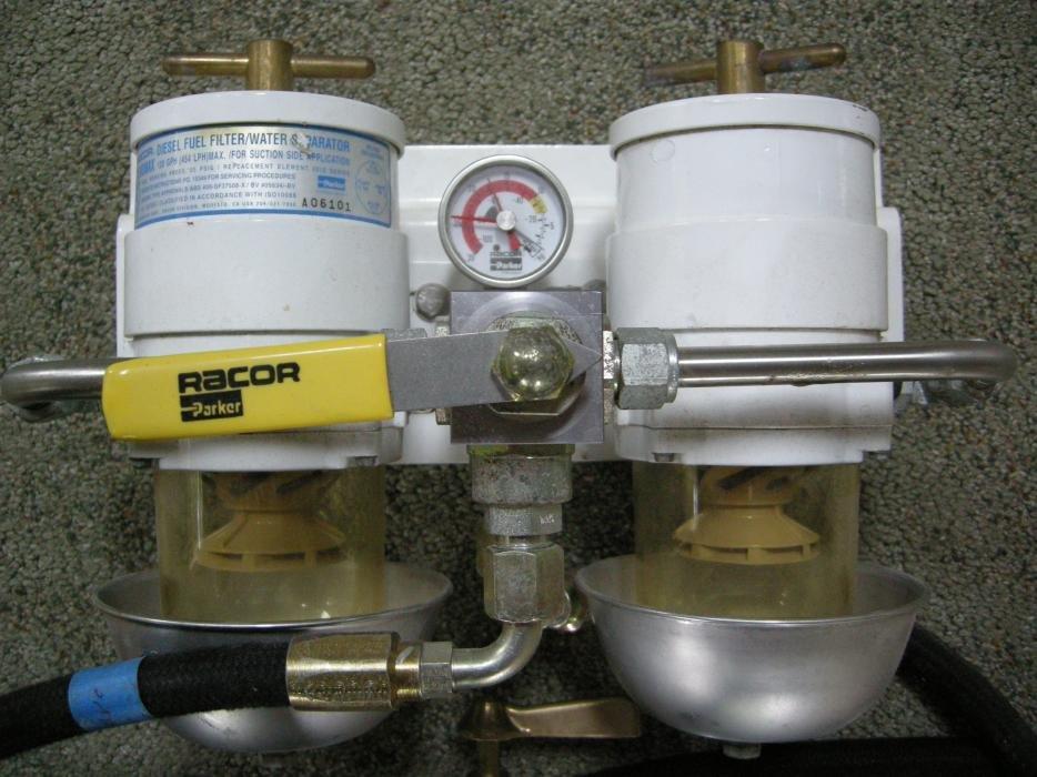 RACOR 75500 MAX 001.jpg