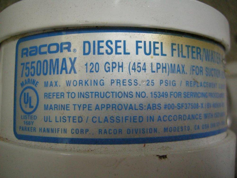 RACOR 75500 MAX 004.jpg