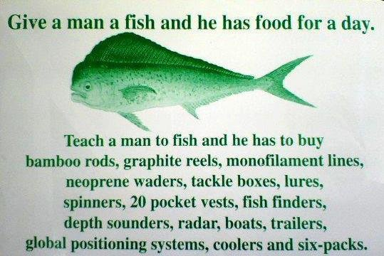silly fish.jpg