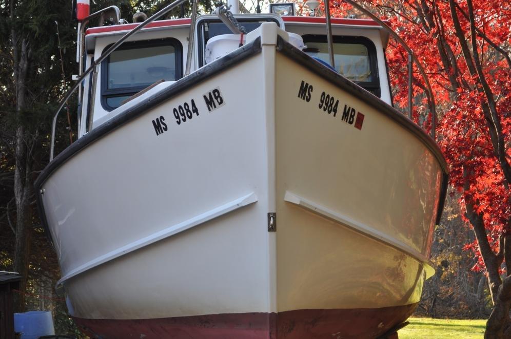 boat rail 002.jpg