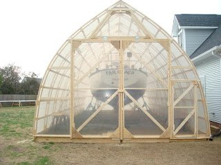 bow roof shed.jpg