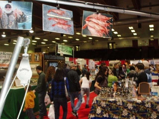 anchorage show 2012 2.jpg