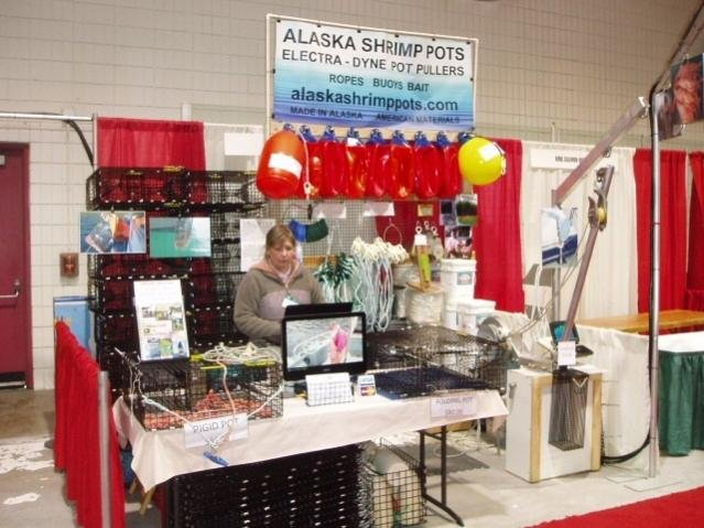 anchorage show 2012.jpg