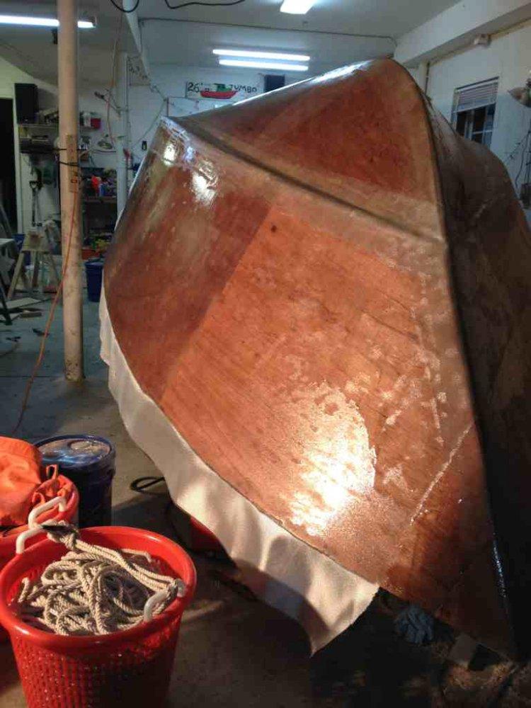 hull glassed 2.jpg