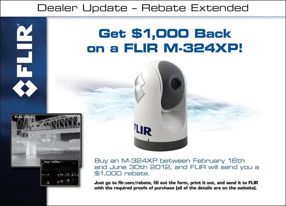 FLIR Rebate.jpg