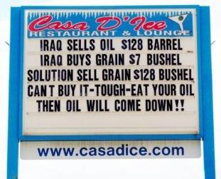 oil grain.jpg