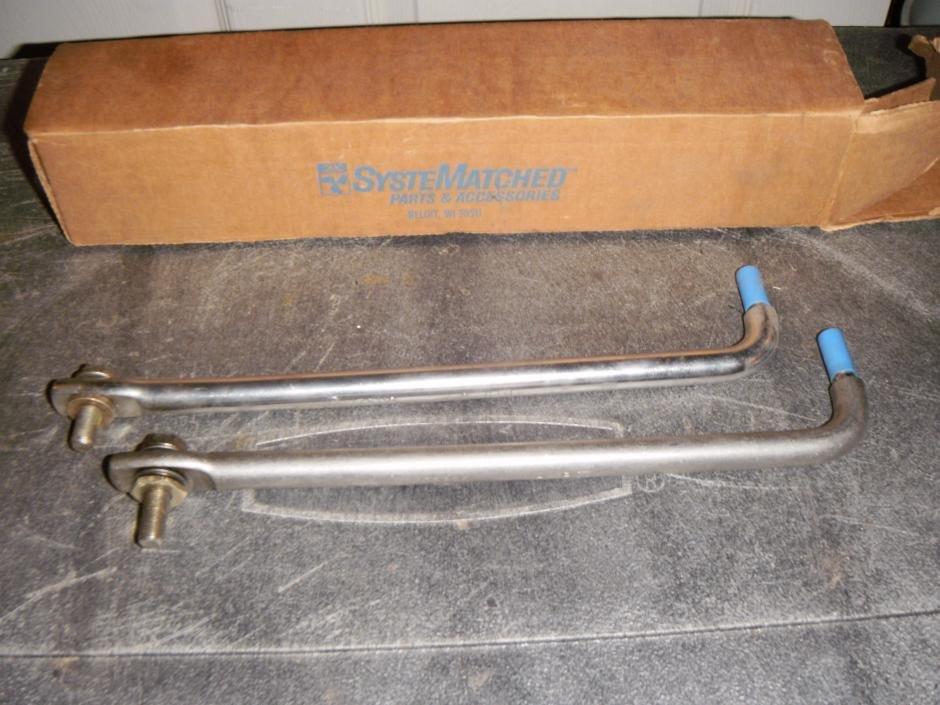 steering linkage 4 - Copy - Copy.jpg