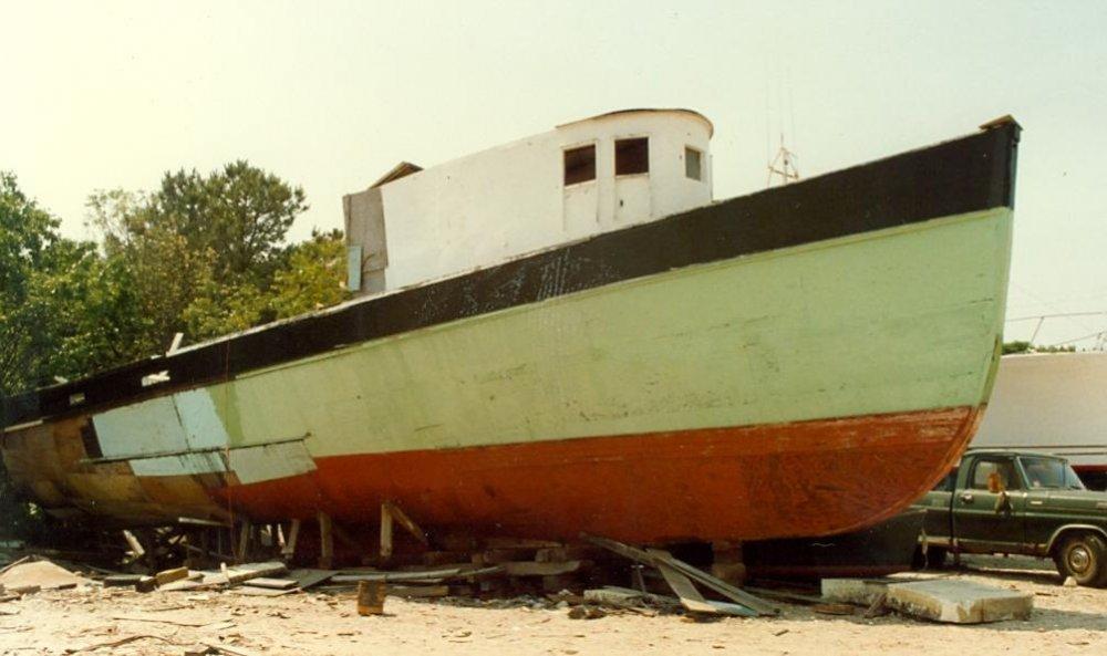Brad's Boat.jpg