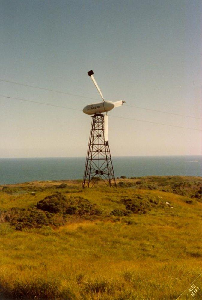 Cuttyhunk Wind Turbine.jpg
