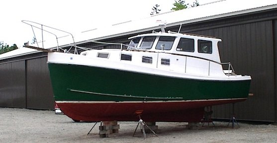 Richards_Boat_002_small.jpg