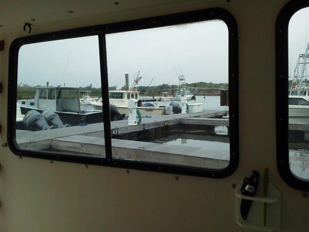 boat window.jpg